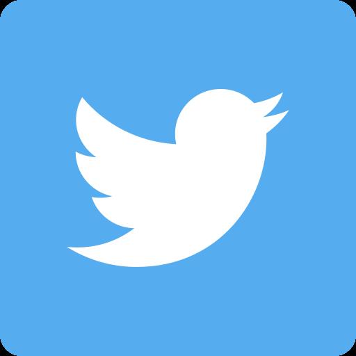UX Space auf Twitter